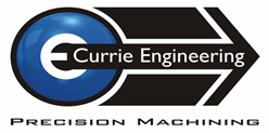 Currie Engineering