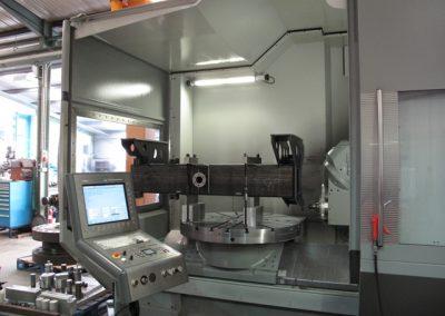 dmu-125-fd-5-axis-3