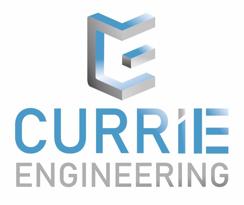 Currie Engineering